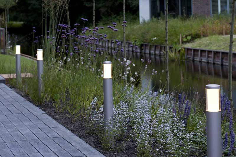 tuinverlichting1