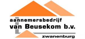 logo beukesom